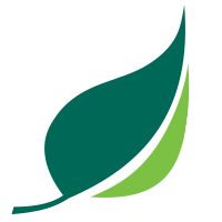 The Council on Naturopathic Medical Education | Accrediting