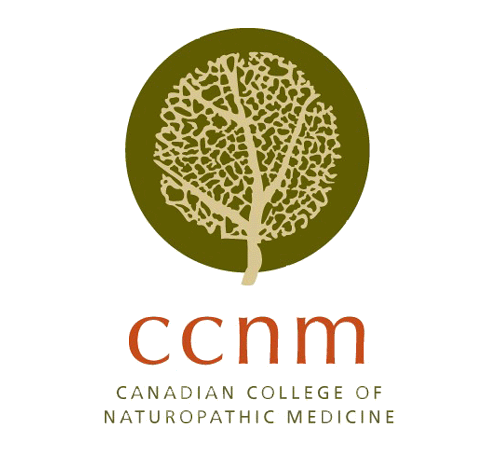 Accredited Programs | The Council on Naturopathic Medical Education